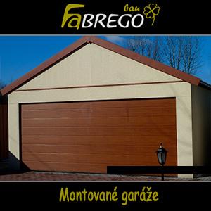 garaze.fabrego.cz