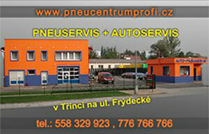 www.pneucentrumprofi.cz