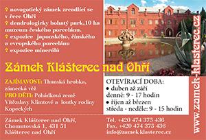 www.zamek-klasterec.cz