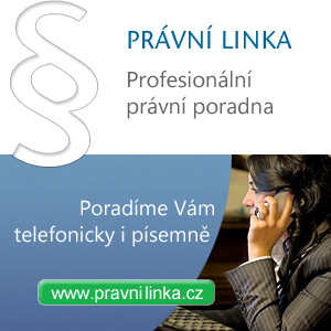 Prvn linka
