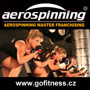 www.gofitness.cz