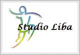 www.studioliba.cz