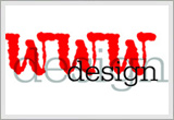 www.wwwdesign.cz