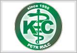 www.kcrulc.cz