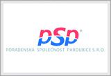 www.poradcipce.cz