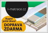 www.i-matrace.cz
