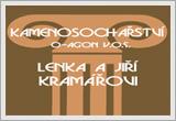 www.o-agon.cz