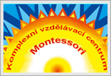 www.slunicko-montessori.cz