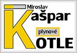 www.serviskotle.cz