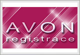 www.avon-registrace.eu