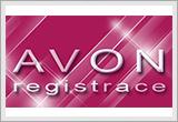 www.avon-registrace.eu