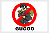 www.gugoo.cz