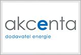 energy.akcenta.eu