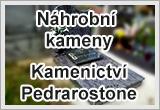 www.nahrobnikameny.cz