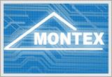 www.mont-ex.cz