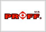 www.proff.cz