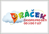 www.casopis-dracek.cz