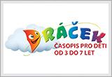 www.casopis-dracek.cz