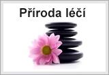 www.anionlove.cz