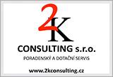 www.2kconsulting.cz