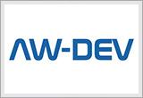 www.aw-dev.cz