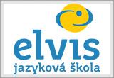 Jazykov� �kola Elvis