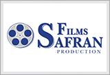www.safranfilms.cz