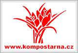 www.kompostarna.cz