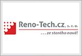 www.reno-tech.cz