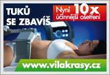 www.vilakrasy.cz