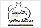 www.palirnasamotisky.cz