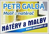 www.galdapetr.cz