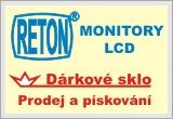 www.reton.cz