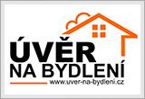 www.uver-na-bydleni.cz