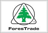 www.forestrade.cz
