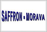 www.safron.cz
