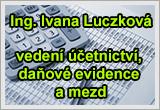 www.ucetnikarvina.cz