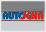 www.autojena.cz