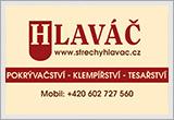 www.strechyhlavac.cz