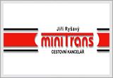 www.minitrans.cz