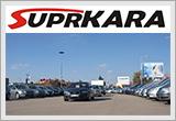 www.suprkara.cz