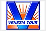 www.veneziatour.cz