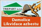 www.trepart.cz
