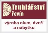 www.truhlarstvi-drevin.cz