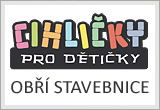 www.cihlicky-pro-deticky.cz