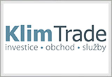 www.klimtrade.cz