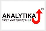 www.analytika.cz