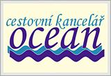 www.ca-ocean.cz