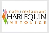 www.harlequin-netolice.com