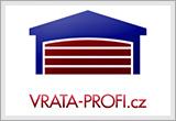 www.vrata-profi.cz